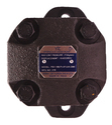 Pg1-109-p-1-b-r-1080 Gear Pump (yuken)