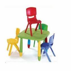 Cello Bolt Chair or Kids Baby Chair