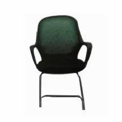 Volga-FC849B Chair