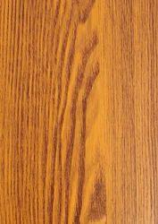 Foreste Dark Wooden Aluminium Composite Panel HPL-403