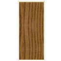 ER 706 Red Oak Dark Texture ACP Sheets