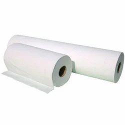 Coolant Filter Paper