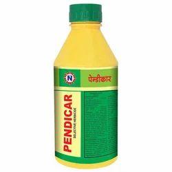 Pendicar Herbicide