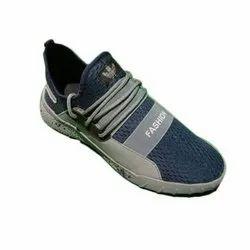 Men Mens Fashion Casual PU Shoes, Size: 6-10