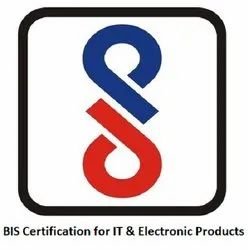 BIS Registration For Electronic And IT Goods