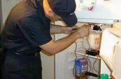 Fridge Repairing  Services