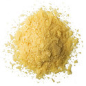 Yellow Carnauba Wax