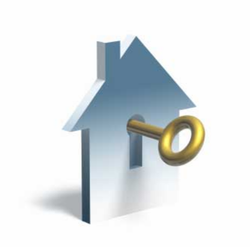 Real Estate Law Service
