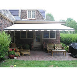 Awnings At Best Price In India