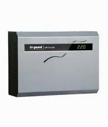 Livguard LM 310 XS Mainline Voltage Stabilizer