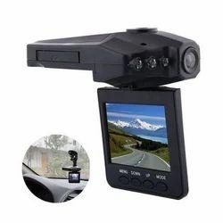 FELEEZ CAR DVR Dash Camera