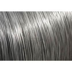 ASTM B316 Gr 1350 Aluminum Wire
