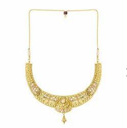 ca88e1d2a28e3 Mangalsutra - Retailers in India