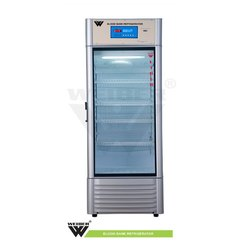 Blood Bank Refrigerator / Vaccine Refrigerators