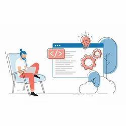 Online Java Hosting Service