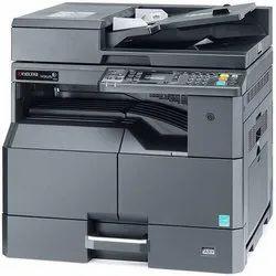 Kyocera Taskalfa 1800 Multifunction Printers, Memory Size: 256 Mb