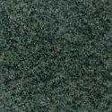 Mokal Green Granite Slab