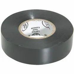 PVC Tape Scapa 74HK, Width: 0-20 mm
