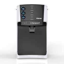 Aquaguard Ro Water Purifier Service