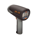 SR-10 Speed Radar Gun