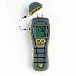 Protimeter Timbermaster (BLD-5605) Moisture Meter