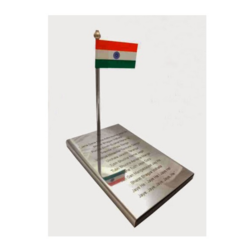 Table Flag Wholesaler Amp Wholesale Dealers In India