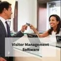 Rrootofly Visitor Management Software, Windows