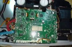 LCD/DLP/LED Projector Repair & Service, Brand: DLP/LCD/LED, Bangalore & Out Of Station