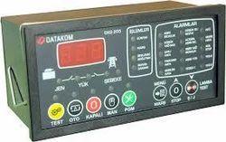 DKG-205-MODEL-602050