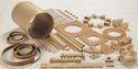 Pressboard Insulation Kits