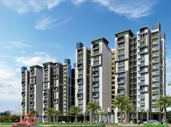 Pratham Lucknow Residential Projects