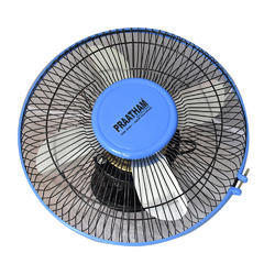 Mini table fan at rs 335 piece table fan id 14956779648 table fan fan greentooth Choice Image