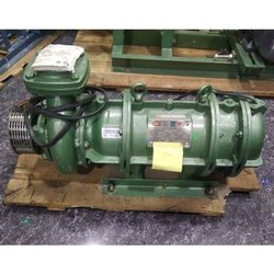 5 HP Openwell Submersible Pump