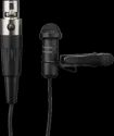 Electro Voice Wireless Lapel Microphone