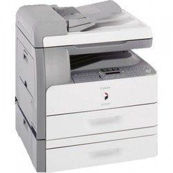 Benaka Photocopiers & Multifunction Printers