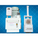 Hydraulic Screen Changer, For Industrial