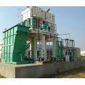 Sewage Treatment Plant - STP
