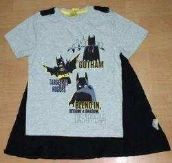Childrens Garments
