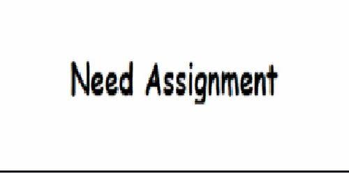 Dissertation help delhi