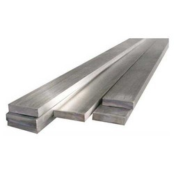 17-4PH Stainless Steel Flat