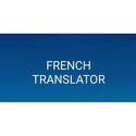 French Translation Service In Surat