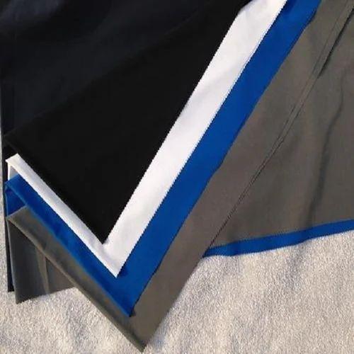 Four Way Lycra Fabric