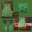 Stitched Salwar Suit