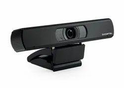 Video Conference Camera Konftel Cam20