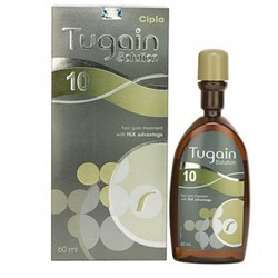 Tugain Solution