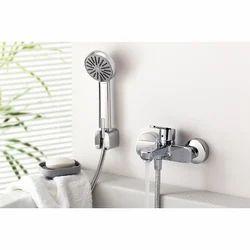Bathtub Handheld Shower