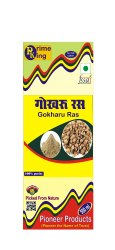 500 ML Gokharu Ras