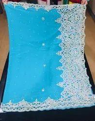 Designer Latest Wedding Sarees