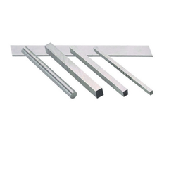 High Speed Steel Bits