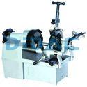 Didac Threading Machine